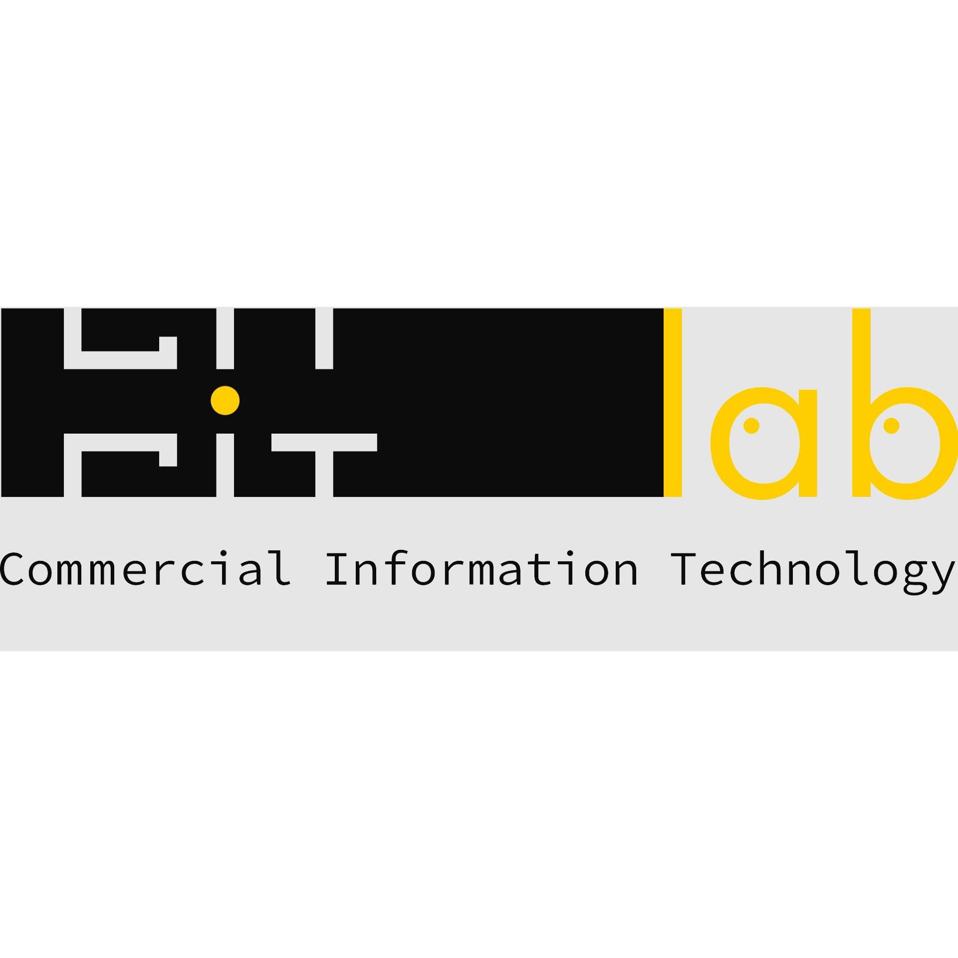 CIT Lab